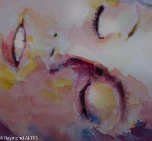 Raymond-Altes--0390-2